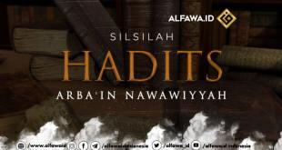 Halal Berpengaruh pada Doa kita