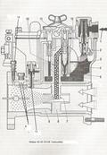 Carburettors, a guide