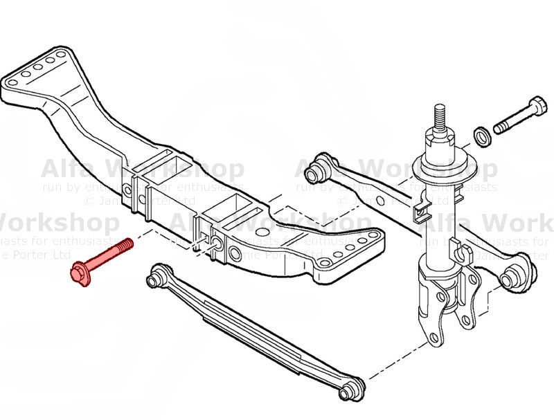 alfa romeo 155 wiring diagram