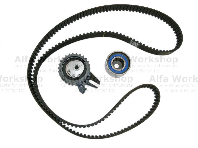 Alfa Romeo Cam Belt Kit