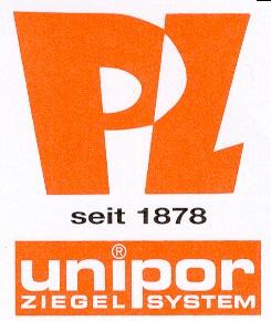 Pasel & Lohman Ziegelwerke GmbH