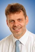 Bernd Langer