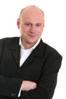 Marcel Welsing