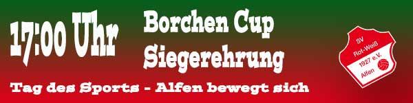 TdS-Borchen-Cup-Siegerehrung
