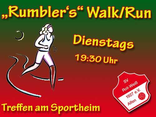 RWA-Jogging-3