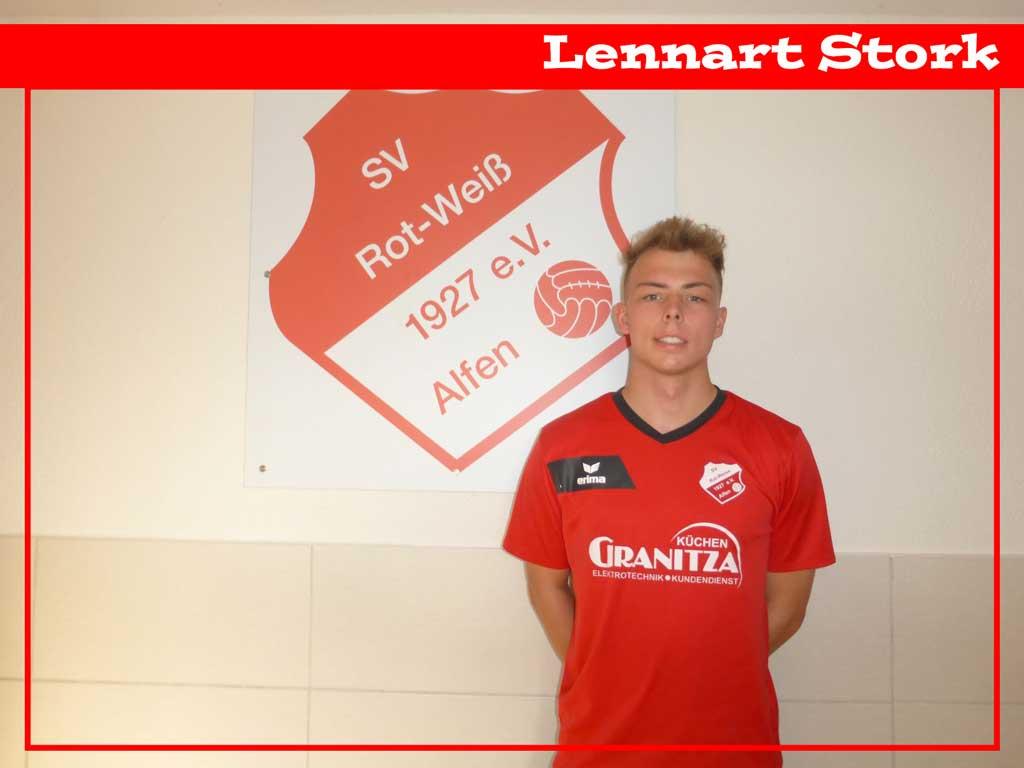 RWA Fußball News: Stork, Köpke, Afgahnyar