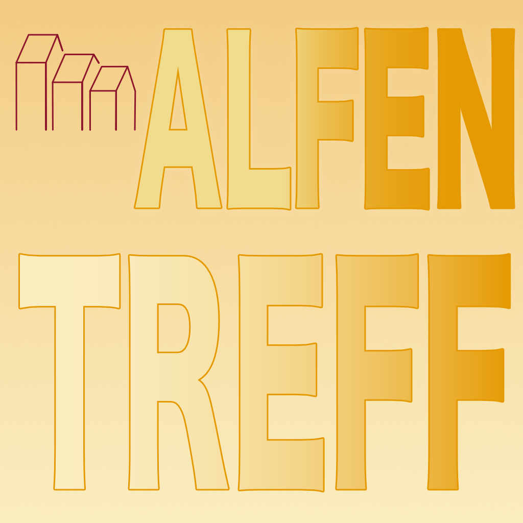 AlfenTreff