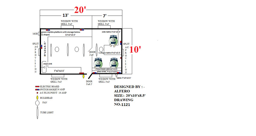 Wiring A 3 Way Switch Cabin - Auto Electrical Wiring Diagram on 3 way switch electrical, circuit breaker wiring diagram, 3 way switch cover, four way switch diagram, 3 way switch lighting, 3 way switch getting hot, 3 way switch wire, three switches one light diagram, gfci wiring diagram, 3 way switch schematic, 3 way light switch, 3 way switch troubleshooting, volume control wiring diagram, 3 way switch installation, 3 way switch help, 3 wire switch diagram, two way switch diagram, easy 3 way switch diagram, 3 way switch with dimmer,