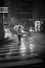 200714-rain_ALF_0269a