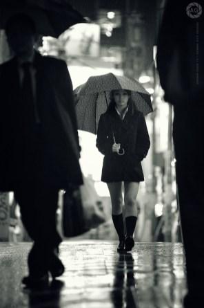yokohama_rain_ALF_0519sm