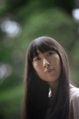 Mari Nishimura, Inokashira Park