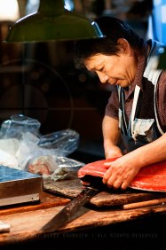 _DSC1984_tsukiji