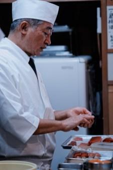 agoodrich_tsukiji005