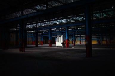 lydbrookfactory_002