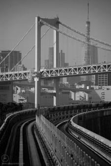 rainbow-bridge_ALF4906