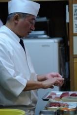 wsj_sushiDSC_9116sm