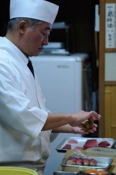 wsj_sushiDSC_9123sm