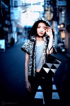 www-shisa-brand-ALF_7202a