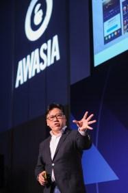 AWAsia_2017-4363