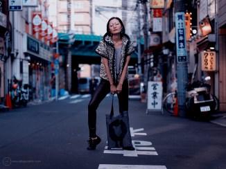 www-shisa-brand-tokyo_0166a