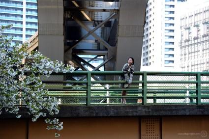 www-shisa-brand-tokyo_ALF_0781