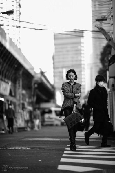 www-shisa-brand-tokyo_ALF_0906