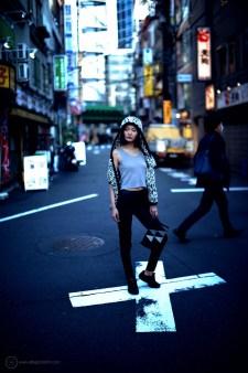 www-shisa-brand-tokyo_ALF_7229
