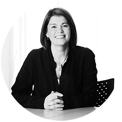 Lynne Huckle