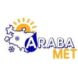 Conversaciones Improbables: Arabamet (By Imanol Gago)