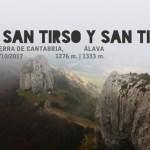 Bonete de San Tirso
