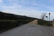 cerro_34