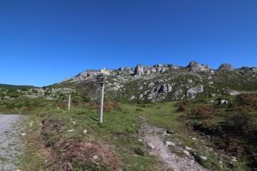 colina_6