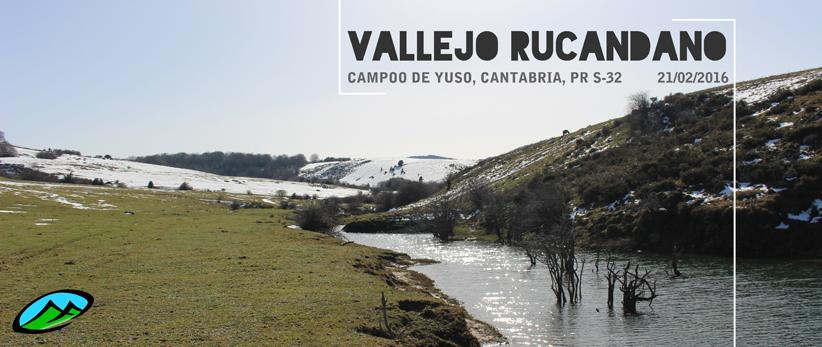 Vallejo Rucandano