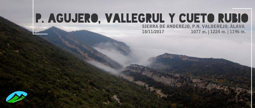 Vallegrul