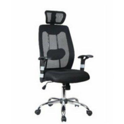 swivel chair nigeria papasan ikea ventilated executive ergonomic mesh fabric office post navigation