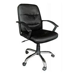 Swivel Chair Nigeria Oversized Folding Quad Rps20170319 113828  Alfim Limited