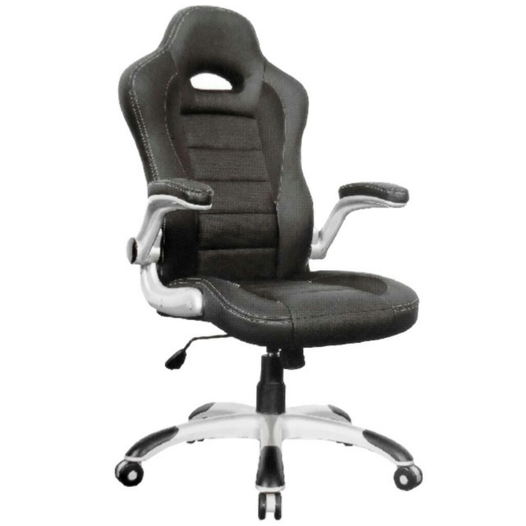 revolving executive chair round card table and chairs matrix swivel office
