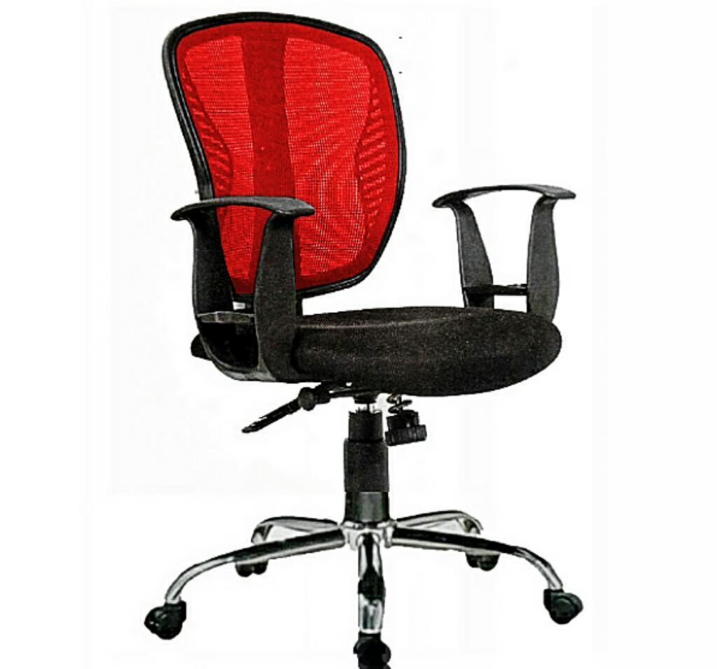 swivel chair nigeria hanging stand ikea rps20170402 005434  alfim limited