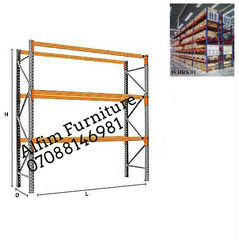 warehouse pallet racking warehouse rack warehouse pallet rack storage rack