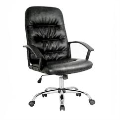 Swivel Chair Nigeria Used Banquet Chairs For Sale Office Top Grade Leather Buy Online Alfim Furniture