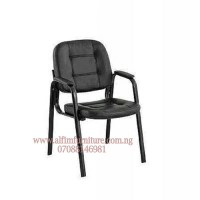 Visitor office chairs - Conferenc chair | Buy now | ALFIM ...