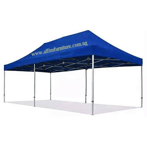 garden pop-up canopy gazebo outdoor folding pop-up shade