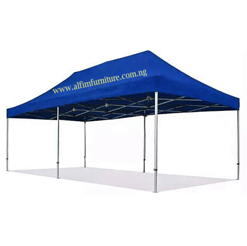 Alfim furniture gazebo_wm