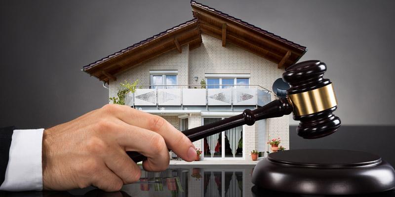 Spese Acquisto Casa Asta Giudiziaria Quali Sono e Quanto Pagare