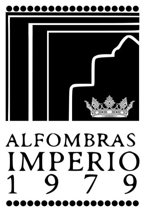 Alfombras Imperio 1979