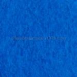 Moqueta Ferial azul ducado