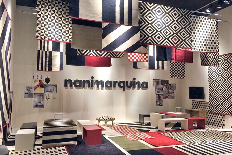 Campaña Nanimarquina