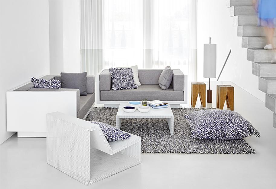 Colección de alfombras modernas de otoño - Alfombras Modernas Valencia