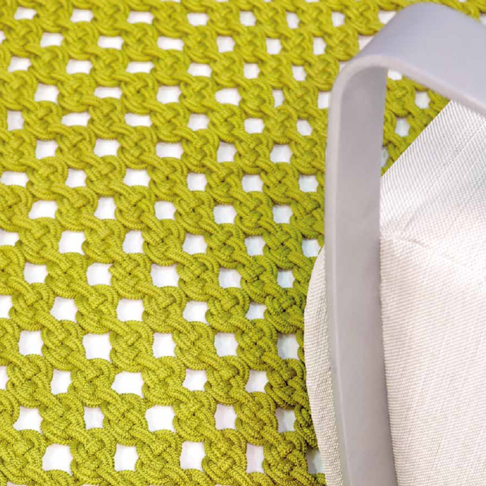 Alfombras modernas de exterior alfombras modernas valencia - Alfombras de exterior ...