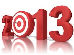 2013-target